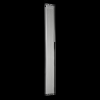 1.22.010 Ствол пилястры 132*2000*20 мм купить в интернет-магазине Чайна-строй