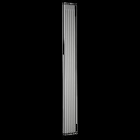 1.22.030 Ствол пилястры 195*2000*20 мм купить в интернет-магазине Чайна-строй