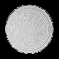 Розетка 1.56.034 купить в интернет-магазине Чайна-строй