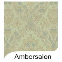 Коллекция Ambersalon