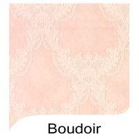 Коллекция Boudoir