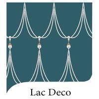 Коллекция Lac Deco
