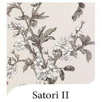 Коллекция Satori II