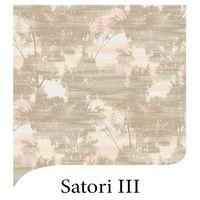Коллекция Satori III