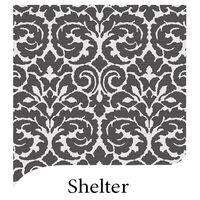 Коллекция Shelter