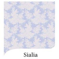 Коллекция Sialia