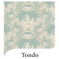 Коллекция Tondo