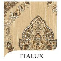 Коллекция ITALUX