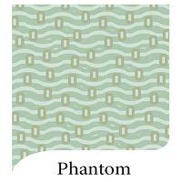 Коллекция Phantom