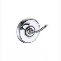 Крючок CITY ST-73305A купить в интернет-магазине Чайна-строй