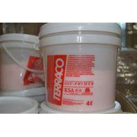 """Праймер - ALC  1,5л """"Terraco""""  фасовка купить в интернет-магазине Чайна-строй"""