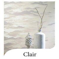 Коллекция Clair