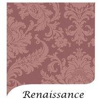 Коллекция Renaissance