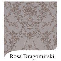 Коллекция Rosa Dragomirski