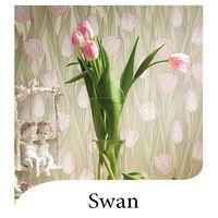 Интернет-магазин Чайна-строй, каталог Swan