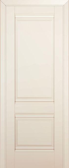 Дверь Магнолия сатинат  №1U 2000*600 купить в интернет-магазине Чайна-строй