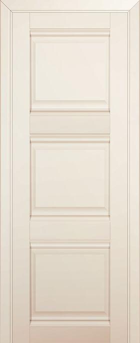 Дверь Магнолия сатинат  №3U 2000*600 купить в интернет-магазине Чайна-строй