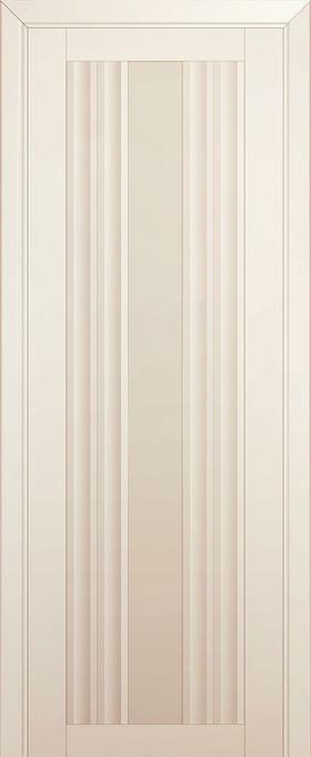 Дверь Магнолия сатинат №52U 2000*600 ЗСЗ купить в интернет-магазине Чайна-строй